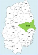map-miyako