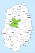 map-morioka