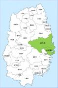 map-miyako-yamada