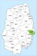 map-yamada